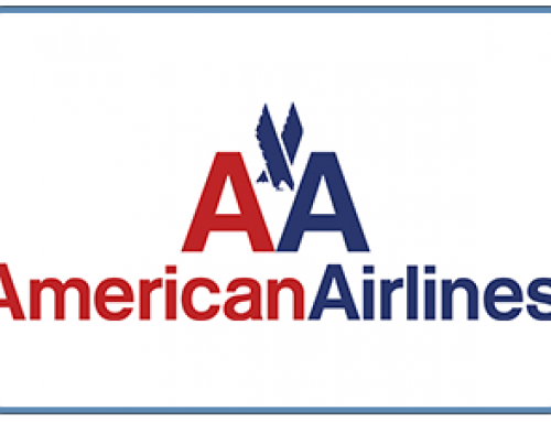 Q4 Services Client: ATR by American Airlines