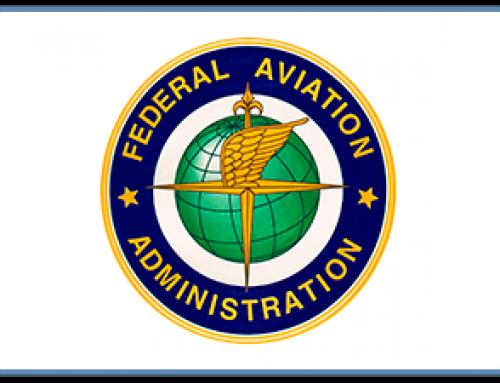 Q4 Services Client: FAA