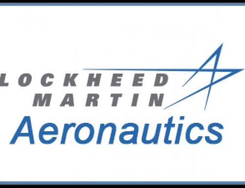 Q4 Services Client: Lockheed Martin Aeronautics