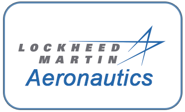LockheedMartin-aeronautics-stacked