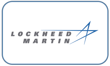 LockheedMartin-stacked