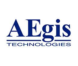 Q4 Services | AEgis