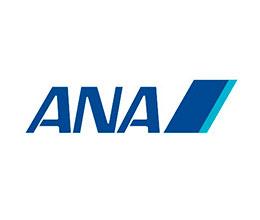 Q4 Services | ANA