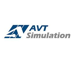 Q4 Services | AVT Simulation