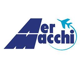 Q4 Services | Aer Macchi