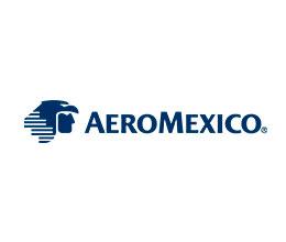 Q4 Services | AeroMexico
