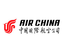 Q4 Services | Air China