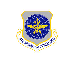 Q4 Services | Air Mobility Command