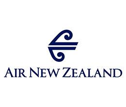 Q4 Services | Air New Zealand