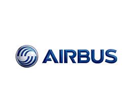 Q4 Services | Airbus