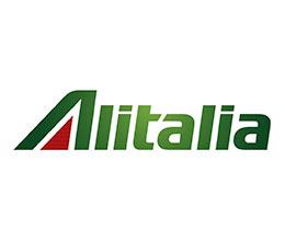 Q4 Services | Alitalia
