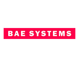 Q4 Services | BAE Systems