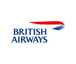 Q4 Services | British Airways