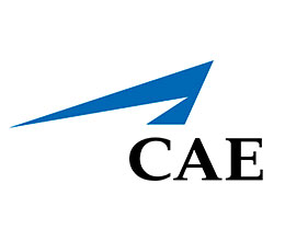 Q4 Services | CAE