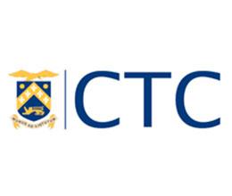 Q4 Services | CTC