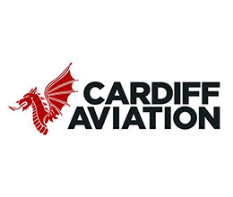 Q4 Services | Cardiff Aviation