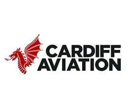 Q4 Services | Cardiff Aviation