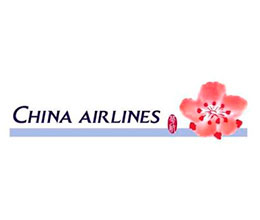 Q4 Services | China Airlines
