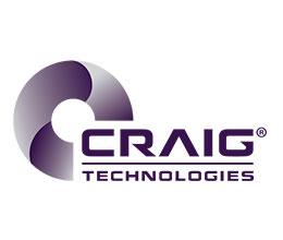 Q4 Services | Craig Technologies
