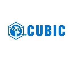 Q4 Services | Cubic