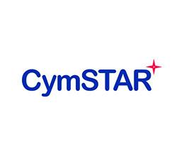 Q4 Services | CymSTAR
