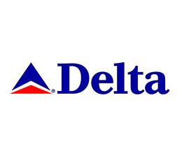 Q4 Services | Delta