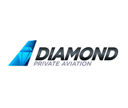 Q4 Services | Diamond Aviation