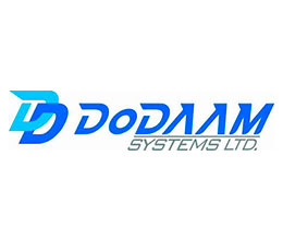 Q4 Services | DoDAAM