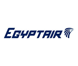 Q4 Services | Egyptair