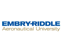 Q4 Services | Embry Riddle