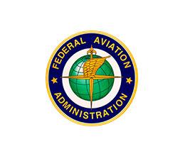 Q4 Services | FAA