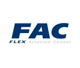 Q4 Services | FAC