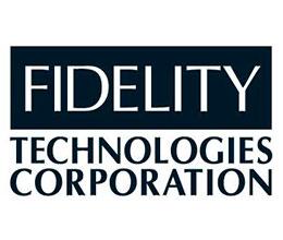 Q4 Services | Fidelity Tech