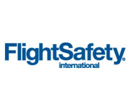 Q4 Services | Flight Safety