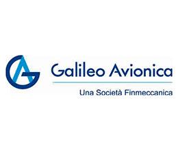 Q4 Services | Galileo Avionica