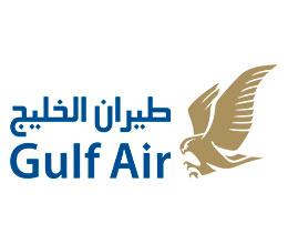 Q4 Services | Gulf Air