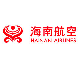 Q4 Services | Hainan Airlines