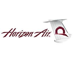 Q4 Services | Horizon Air