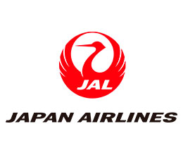 Q4 Services | JAL
