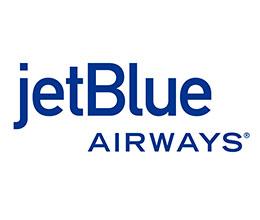 Q4 Services | Jet Blue