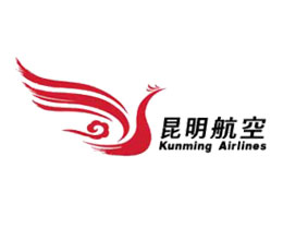 Q4 Services | Kunming Airlines
