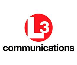 Q4 Services | L3 Communications
