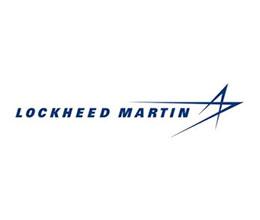 Q4 Services | Lockheed Martin