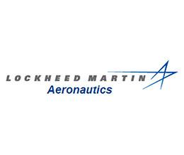 Q4 Services | Lockheed Martin Aeronautics