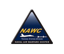 Q4 Services | NAWC