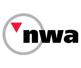 Q4 Services | NWA