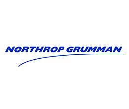 Q4 Services | Northop Grumman