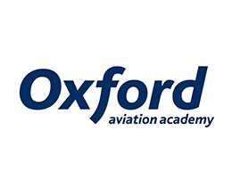 Q4 Services | Oxford Aviation