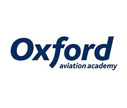 Q4 Services | Oxford Aviation