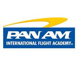 Q4 Services | Pan Am